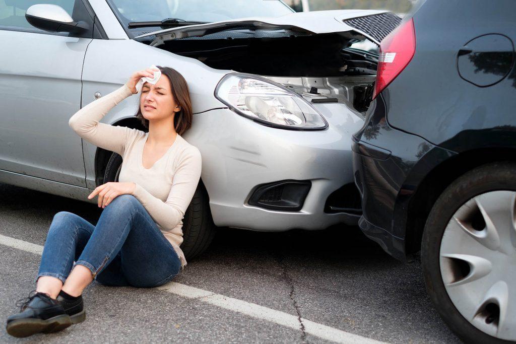 Auto Accidents Attorney San Antonio,TX