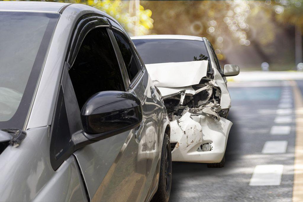 San Antonio,TX Auto Accidents Attorney